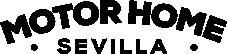 Sevilla Motor Home - Tienda de accesorios para caravanas y autocaravanas