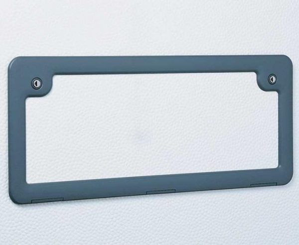 Puerta cassette/servicio Thetford mod 5