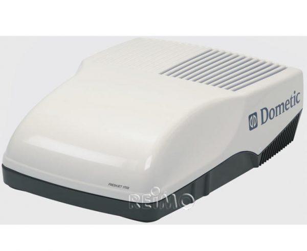 Aire acondicionado Dometic Freshjet 1700