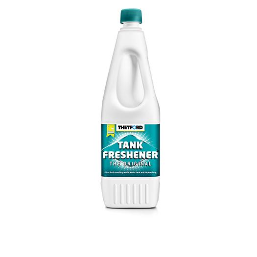 Tank Freshener 1.5 Lts