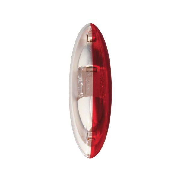 Luz de posicion bicolor JOKON SPL 2010/2011