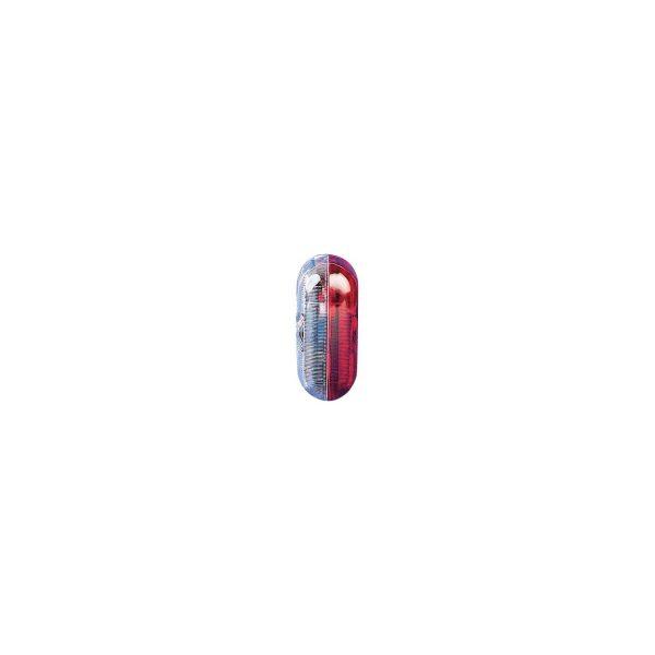 Luz de posicion bicolor JOKON SPL 2000