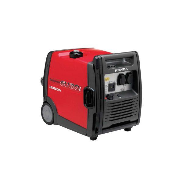 Generador portatil inverter HONDA 30 i