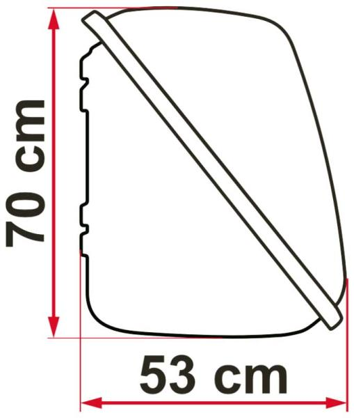 RE-44019_2