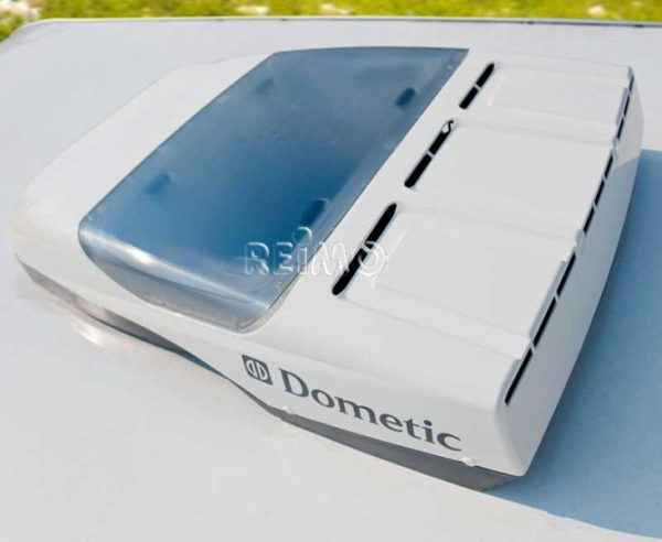 Aire acondicionado Dometic Freshlight, 2200 W