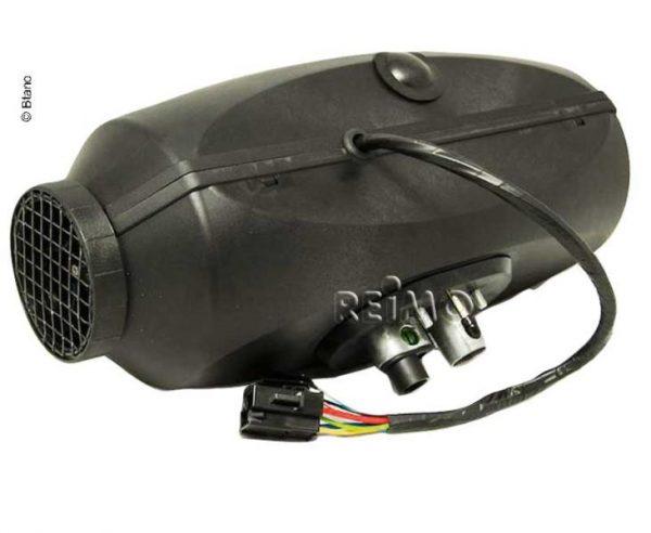 Calentador diesel Breeze IV 12V 2,7KW
