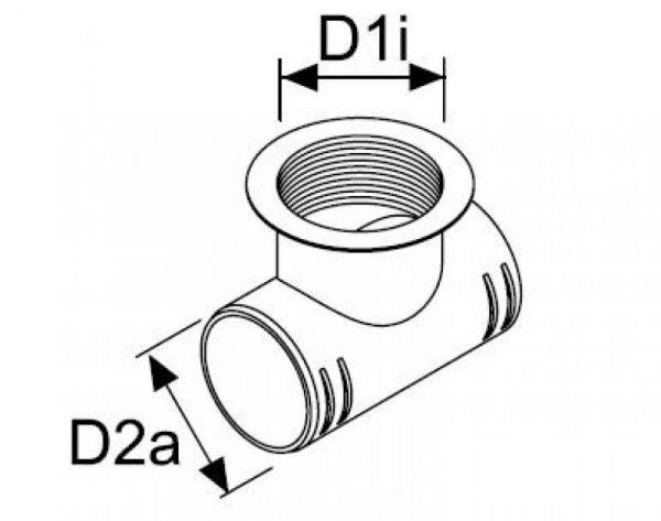 WE-1320476A.1