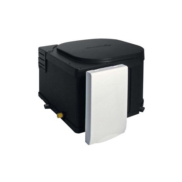 Boiler Truma 10 Lts