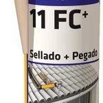 PL-SIKAFLEX-FC11