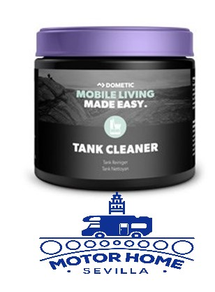Tank Cleaner Dometic