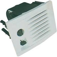 Calefaccion auxiliar  del motor  autocaravanas