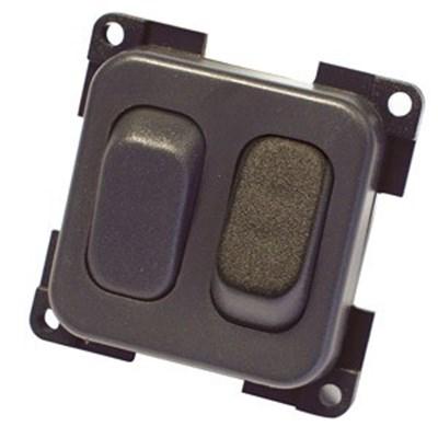 TR-929739S