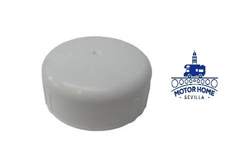 Tapon Blanco Porta Potti  ( Original )335/345/365