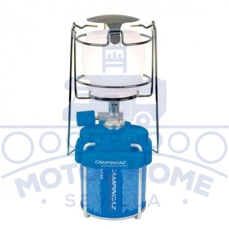 Lampara de gas Campingaz 206 L
