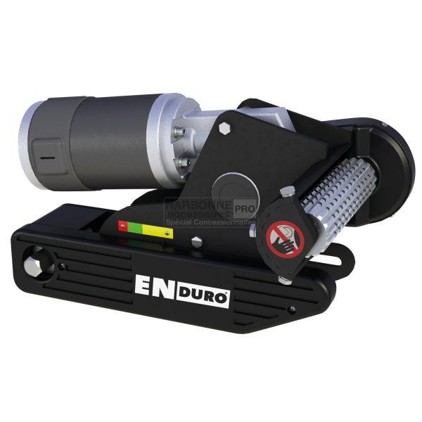 Mover Enduro manual EM203