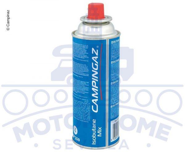 Carga de Gas  Campingaz CP 250 V