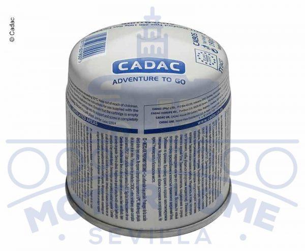 Carga de Gas  Cadac  190 gr