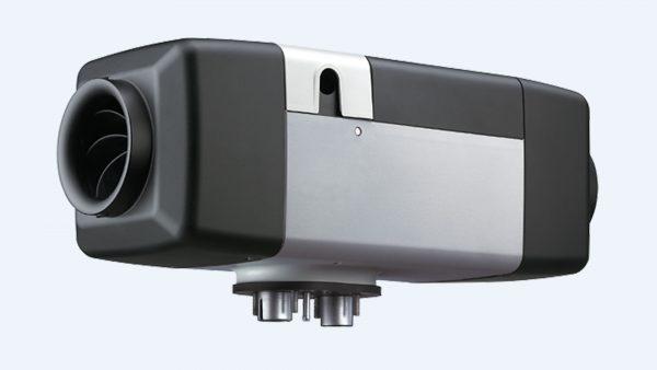 Calefaccion estatica Air Top EVO RV