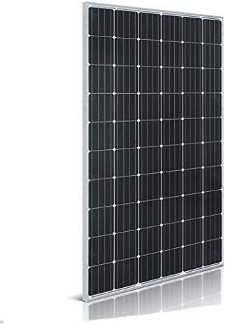 Placa Solar Monocristalina 440 W