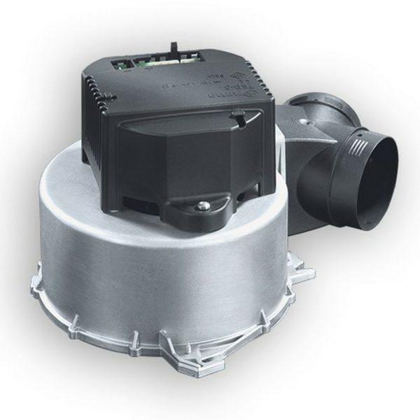 Ventilador Trumavent TEB-3 12V