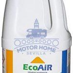 Eco Air Blue  1 Lts