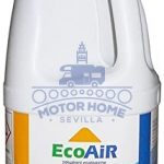 Eco Air Blue 2 Lts